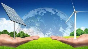 Enerji Kimlik Belgesi Neden Zorunlu