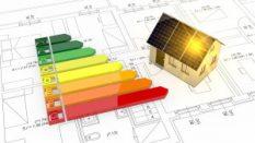 enerji kimlik belgesi nasıl alınır