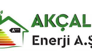 Enerji kimlik belgesi ne amaçla alınır